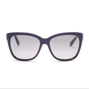 ff6e14c6d8a Jimmy Choo Accessories - Jimmy Choo Coras 56mm Sunglasses